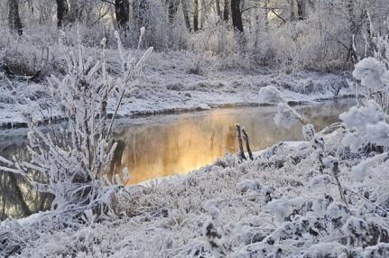 snow-21979_640.jpg