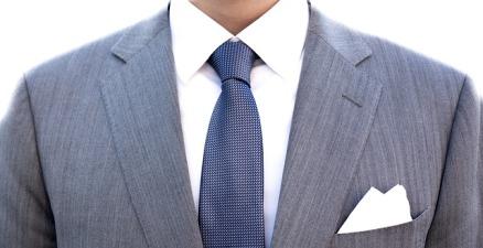 suit-3518471_640