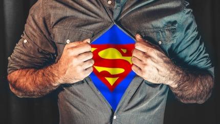 superhero-2503808_640