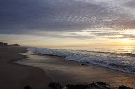 beach-2657587_640