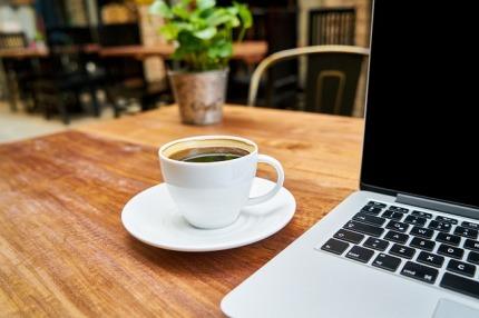 coffee-2425275_640