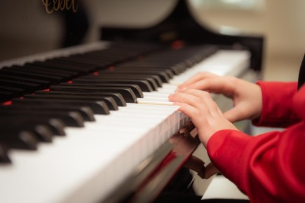 piano-3957650_640