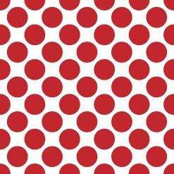 polka-dots-2374446_640