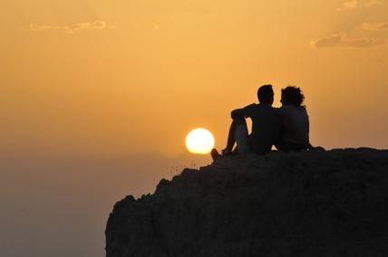 sunset-2604874_640