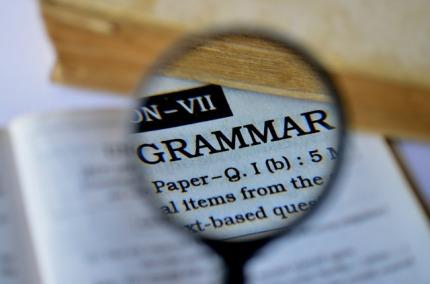 grammar-389907_640.jpg