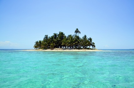 island-1285147_640