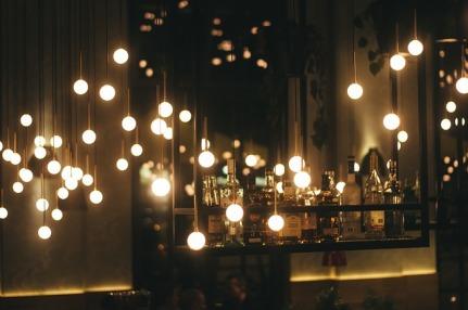 lights-3545199_640