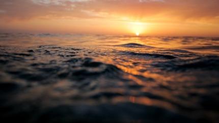 ocean-918998_640