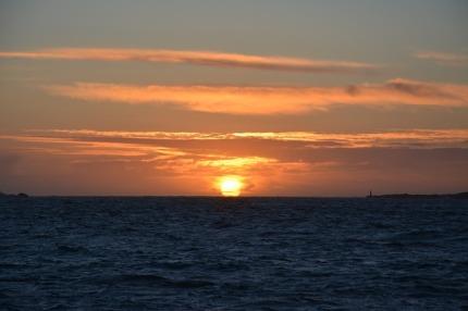 sunset-2617911_640