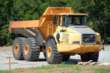 dump-truck-3080177_640.jpg
