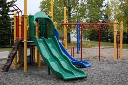 playground-2263827_640