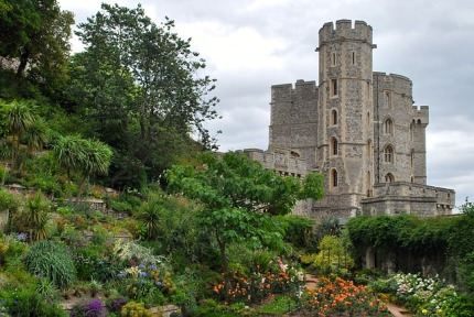 windsor-castle-717051_640
