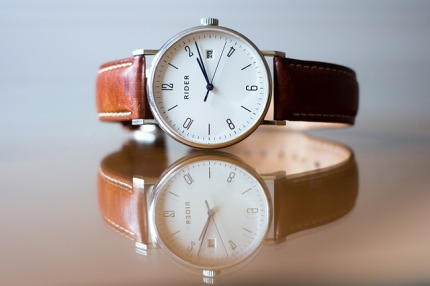 analog-watch-1869928_640.jpg
