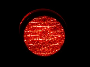 traffic-lights-6008_640