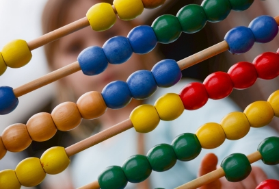 abacus-mathematics-addition-subtraction-1019470