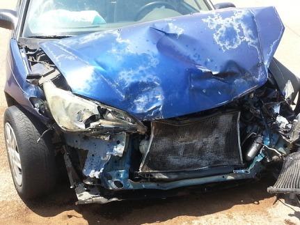 accident-641456_640