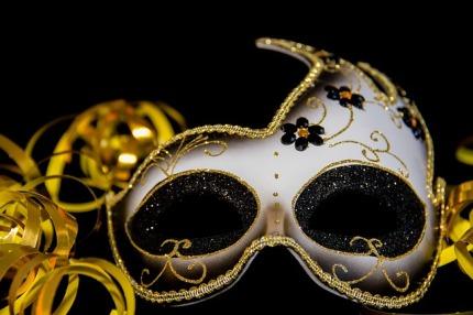 carnival-3075912_640.jpg