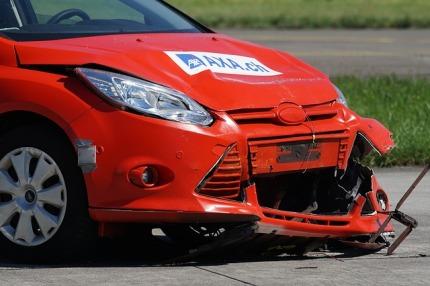 crash-test-1620604_640