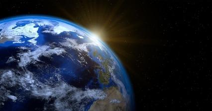 earth-1990298_640.jpg