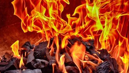 fire-3614029_640