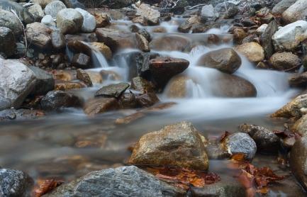 stream-541707_640