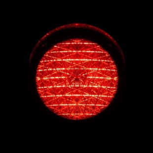 traffic-lights-6010_640.jpg