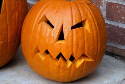 halloween-1594616_640