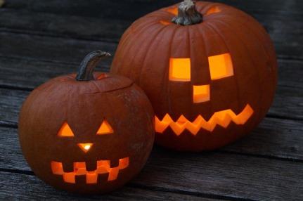 pumpkin-201960_640.jpg