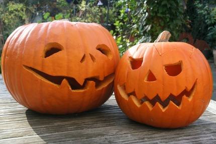 pumpkin-3212006_640.jpg