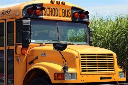 school-bus-4406479_640.jpg