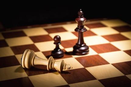 chess-2776289_640