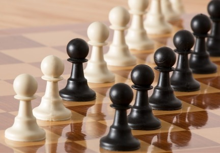 pawn-2430046_640