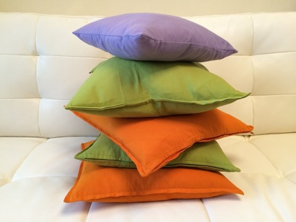 pillows-655239_640.jpg