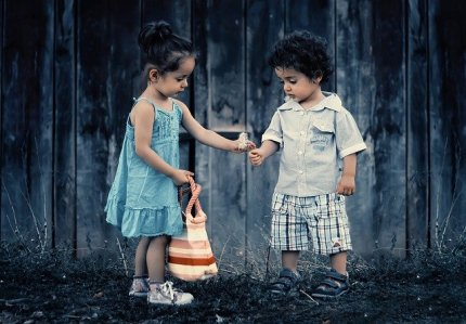 siblings-817369_640.jpg