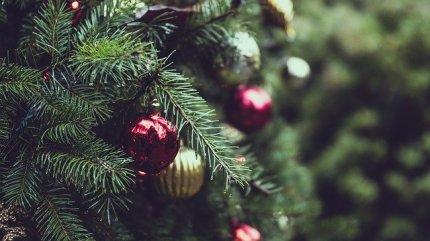 christmas-2595975_640