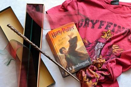 harry-potter-3619615_640.jpg