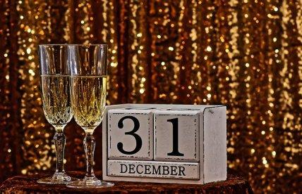 new-years-eve-4675500_640.jpg