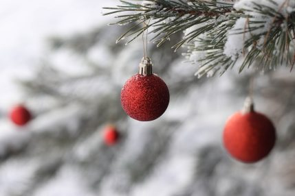 selective-focus-red-baubles-1689577.jpg