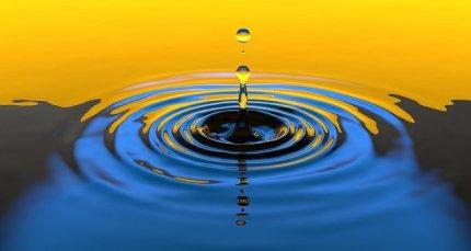 water-1759703_640-2.jpg