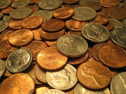 coins-682379_640