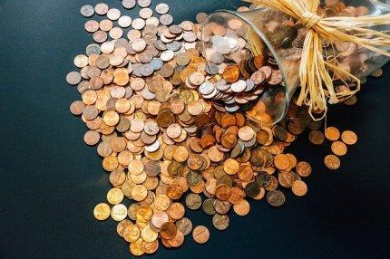 coins-912719_640
