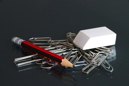 office-utensils-701301_640