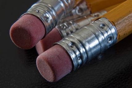 pencil-1277094_640