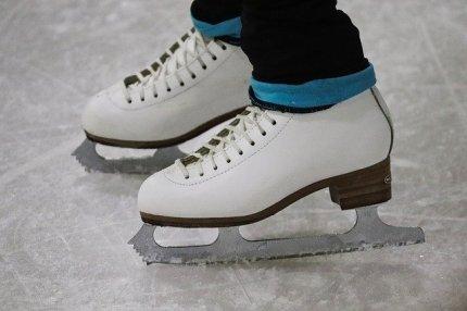 skates-4199003_640
