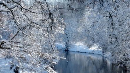 winter-4708076_640.jpg