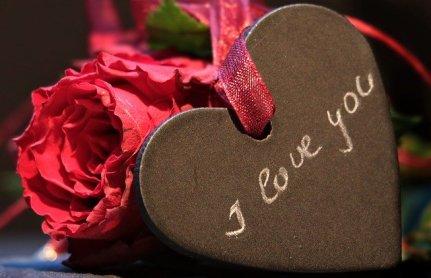 heart-3215210_640