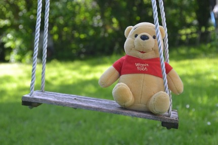 swing-4224872_640