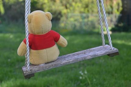 swing-4224877_640