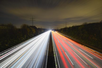 asphalt-auto-blur-cars-417018