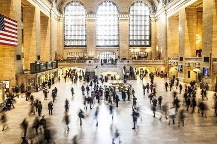 grand-central-station-690180_640
